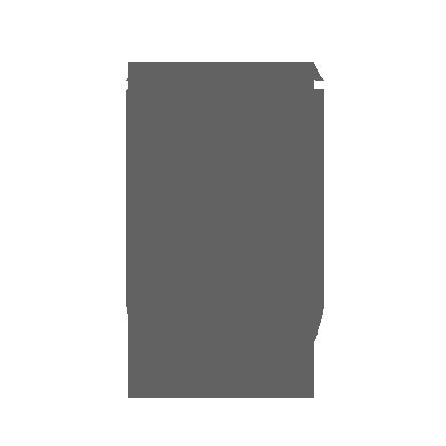 Ankara Büyük Şehir Belediyesi